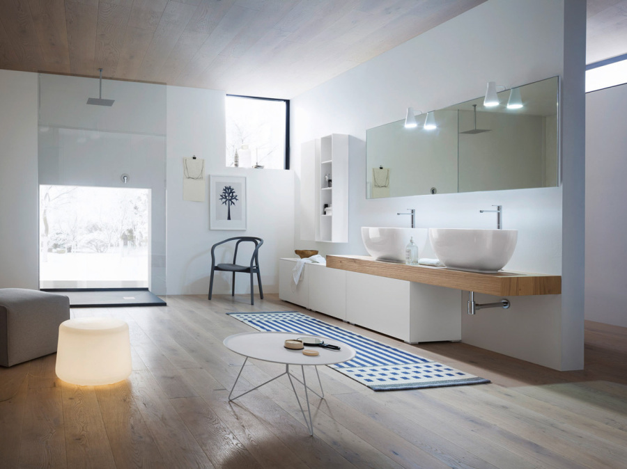 MOBILI OUTLET ON LINE - Dada Cucine Outlet - Idee di Design ...